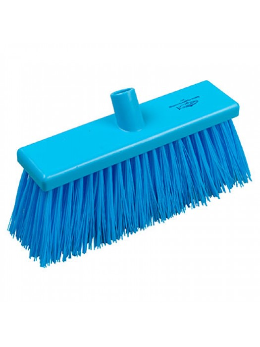 Hygiene Stiff 300mm Outside Broom