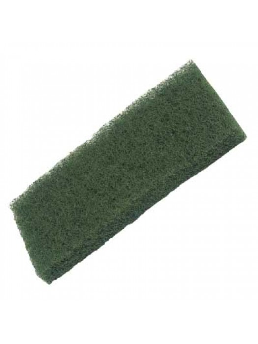 5222G Hygiene Medium/ High Abrasive 255mm Floor Pad