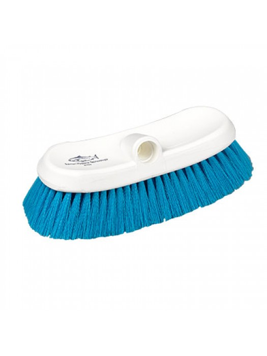 Hygiene Soft 275mm Curved Wall Brush