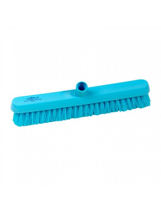 Hygiene Soft 390mm Narrow Broom