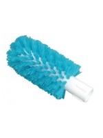 B1529/75 Hygiene Medium 175mm Plastic Core Tube Brush