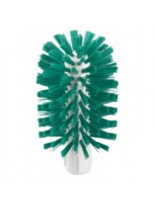 Hygiene Medium 175mm Plastic Core Tube Brush