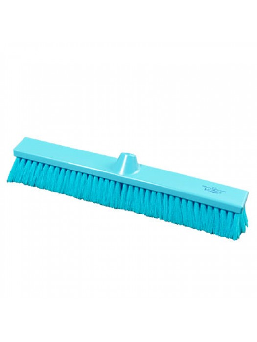 B1760 Hygiene Soft 500mm Flat Sweeping Broom