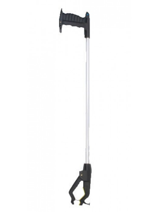 LIT051 Litter Picker Child Size 24inch 610mm